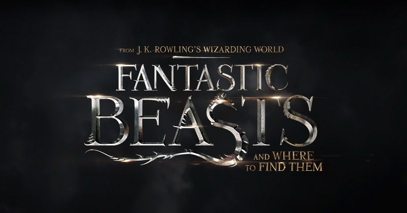https: img-z.okeinfo.net content 2016 10 14 206 1514955 fantastic-beast-and-where-to-find-them-akan-dibuat-jadi-5-film-UfhbJTMULe.jpg