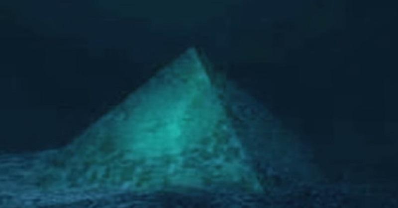 https: img-z.okeinfo.net content 2016 10 14 56 1515165 techno-of-the-week-smartphone-rp1-jutaan-hingga-piramida-di-bawah-segitiga-bermuda-uUw4ExQL1e.jpg