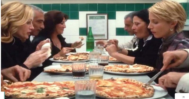 https: img-z.okeinfo.net content 2016 10 18 298 1517578 merasakan-sensasi-pizza-eat-pray-love-9kklRBRX19.jpg