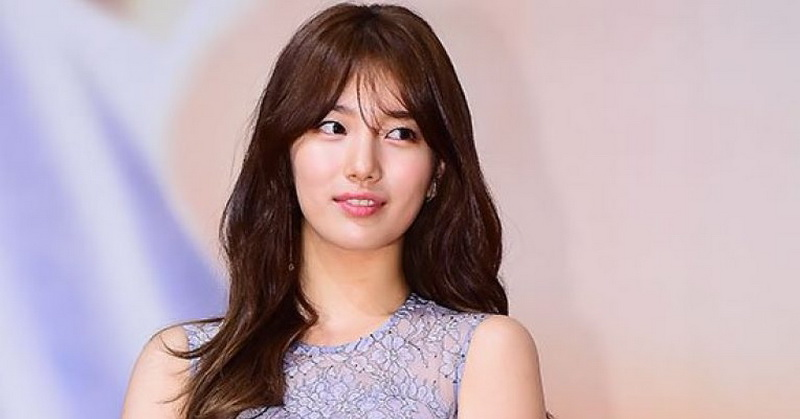 https: img-z.okeinfo.net content 2016 10 19 205 1519153 agensi-konfirmasi-debut-solo-suzy-miss-a-AuqIWVIcot.jpg