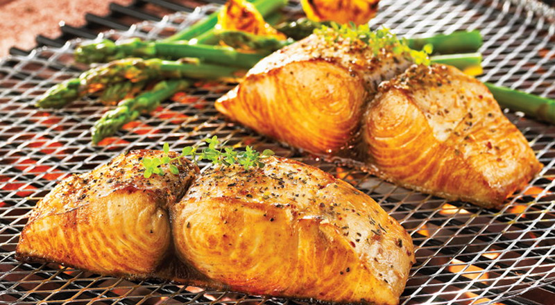 https img z.okeinfo.net content 2016 10 19 298 1518633 diet mayo day 3 maknyus makan siang dengan ikan kakap panggang 5Lt0ebrKbh.jpg