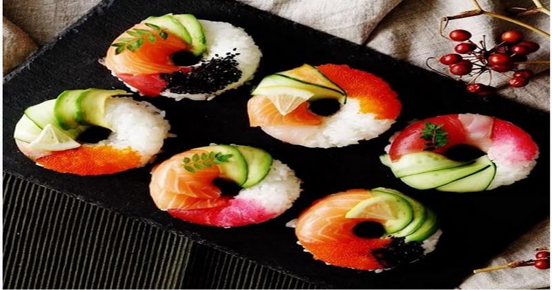 https: img-z.okeinfo.net content 2016 10 19 298 1519074 sttt-ini-bocoran-bikin-donat-sushi-yang-jadi-tren-0CHktS96Fy.jpg