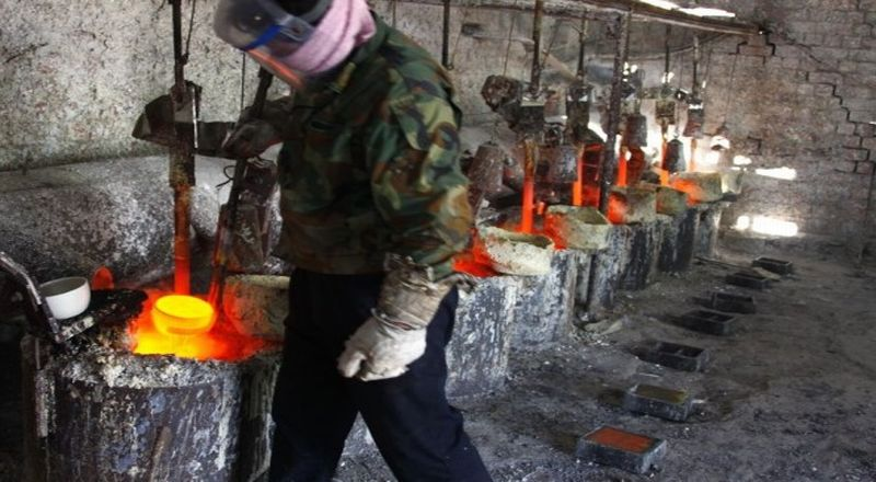 https img z okeinfo net content 2016 10 19 320 1519066 kemenperin jaga industri smelter terus berkembang vioUaTcJUd jpg