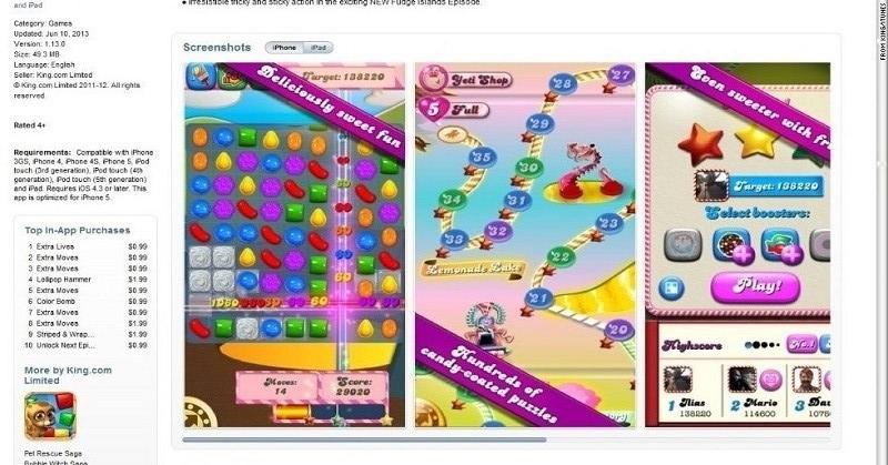 https: img-z.okeinfo.net content 2016 10 19 326 1519316 candy-crush-banting-stir-ke-game-show-OzF4tnsLY6.jpg