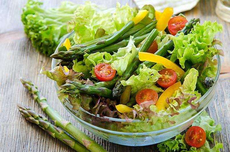 https img z.okeinfo.net content 2016 10 19 481 1518577 makanan alternatif sehat bagi penderita diabetes 23BrGZJSqq.jpg