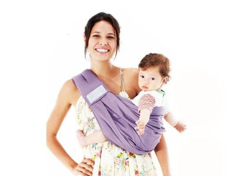 Gendongan Bayi Harga Gendongan Bayi Hal Yang Harus Diketahui
