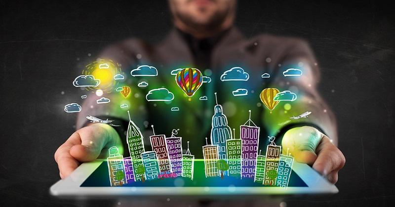 https: img-z.okeinfo.net content 2016 10 26 470 1524732 3-aspek-penentu-suksesnya-konsep-smart-city-XEoXzl0dxU.jpg