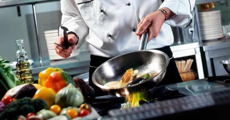https: img-z.okeinfo.net content 2016 10 27 298 1525722 tips-memasak-di-rumah-yang-jarang-diketahui-banyak-orang-eaTb5rETy2.jpg