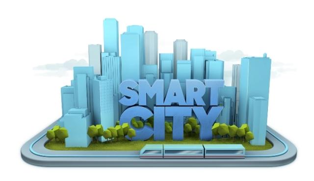 https: img-z.okeinfo.net content 2016 11 05 470 1533773 korsel-malang-jajaki-kerjasama-pengembangan-smart-city-wa4bUoPZEM.jpg