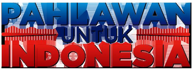 https: img-z.okeinfo.net content 2016 11 07 337 1535270 berikut-nama-nama-kandidat-pahlawan-untuk-indonesia-mnc-media-2016-xdCTFyQWuG.png