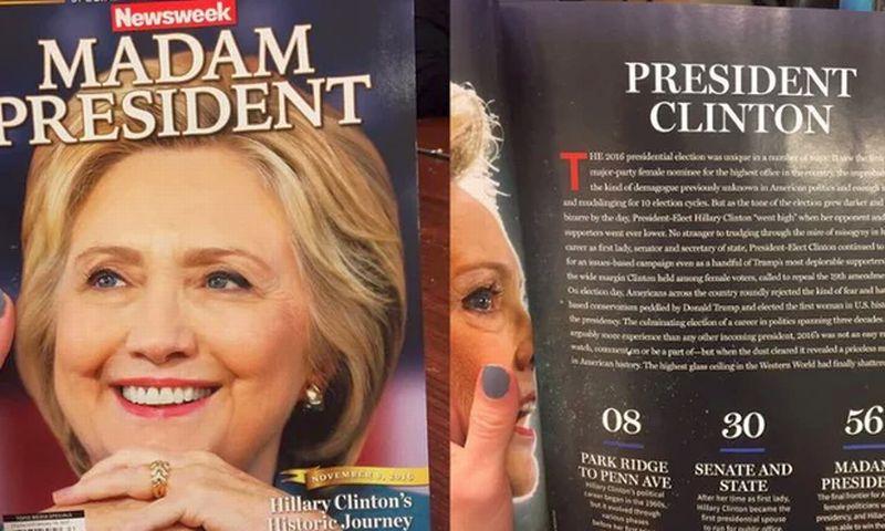 https: img-z.okeinfo.net content 2016 11 11 18 1538852 prediksi-meleset-ini-satu-satunya-media-yang-terbitkan-hillary-presiden-arHlOcWGPK.jpg