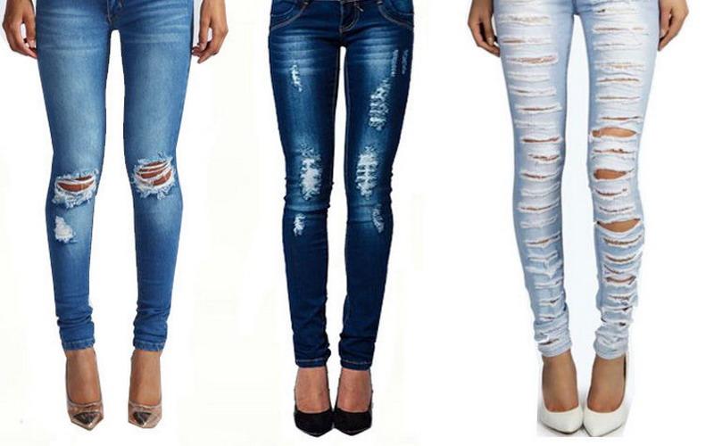 https: img-z.okeinfo.net content 2016 11 11 194 1538616 tak-harus-beli-baru-begini-caranya-bikin-ripped-jeans-sendiri-e5veR5IoZ0.jpg