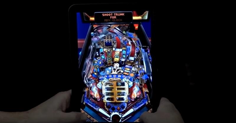 https: img-z.okeinfo.net content 2016 11 16 326 1543268 jajaran-game-pinball-terbaik-di-android-dan-iphone-2-habis-QLgAWRhrSa.jpg