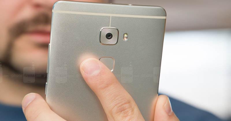 https: img-z.okeinfo.net content 2016 11 17 92 1543882 4-fungsi-fingerprint-di-smartphone-yang-jarang-diketahui-e8k60K6XP1.jpg