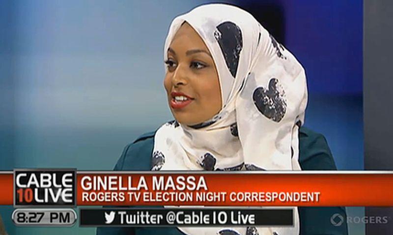 https: img-z.okeinfo.net content 2016 11 21 194 1547018 ginella-massa-anchor-hijabers-pertama-di-kanada-jWdcyhZZd2.jpg