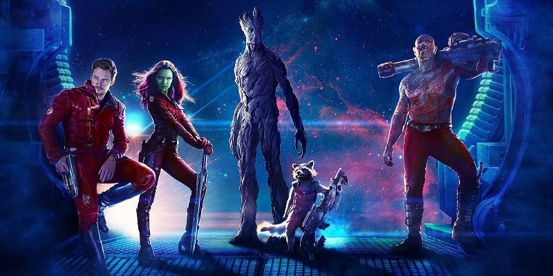 https: img-z.okeinfo.net content 2016 11 27 206 1552400 marvel-bocorkan-adegan-pembuka-film-guardians-of-the-galaxy-2-6rfF8dNIqK.jpg