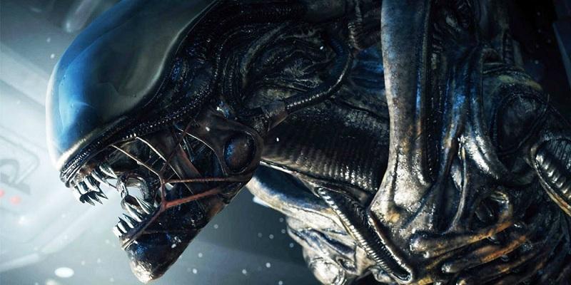 https: img-z.okeinfo.net content 2016 11 27 206 1552693 top-movie-xenomorph-muncul-di-trailer-alien-covenant-NcEvlP20Pi.jpg