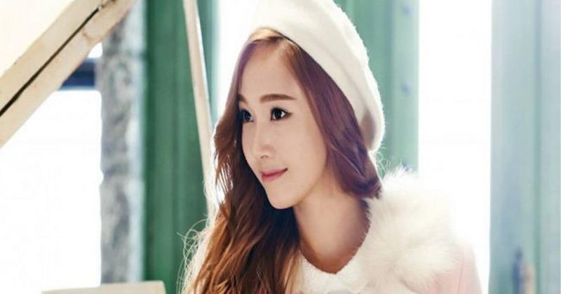 https: img-z.okeinfo.net content 2016 11 30 205 1555165 foto-jessica-jung-ungkap-teaser-album-baru-8pe0Fll8gC.jpg