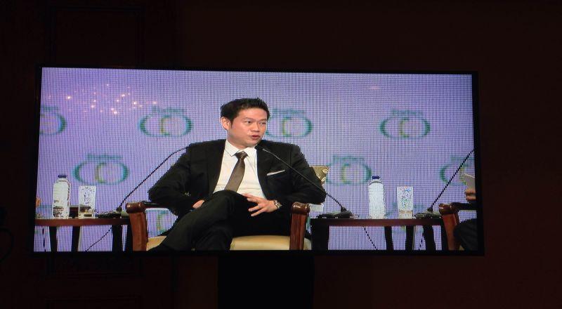 https: img-z.okeinfo.net content 2016 11 30 278 1555430 era-digital-di-indonesia-takkan-sama-persis-dengan-di-as-AzFhmqT3qe.jpg
