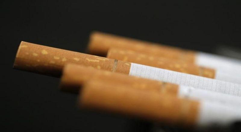 https: img-z.okeinfo.net content 2016 12 01 20 1556136 antisipasi-kenaikan-cukai-harga-rokok-mulai-naik-1-96-UP9NIjiiS7.jpg