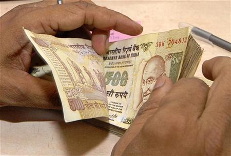 https: img-z.okeinfo.net content 2016 12 01 20 1556187 krisis-uang-tunai-bisa-hambat-pertumbuhan-ekonomi-india-tahun-depan-K1C8nOrhnL.jpg