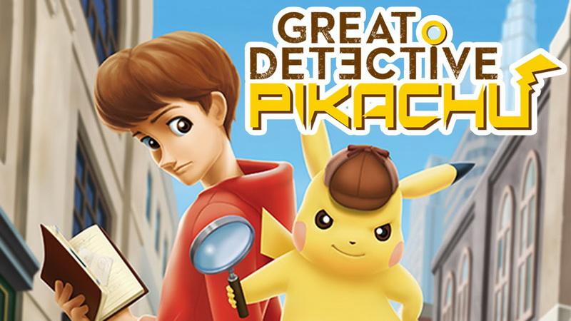 https: img-z.okeinfo.net content 2016 12 01 206 1556069 sutradara-goosebumps-terpilih-arahkan-live-action-detective-pikachu-0o2Ghl3XpS.jpg