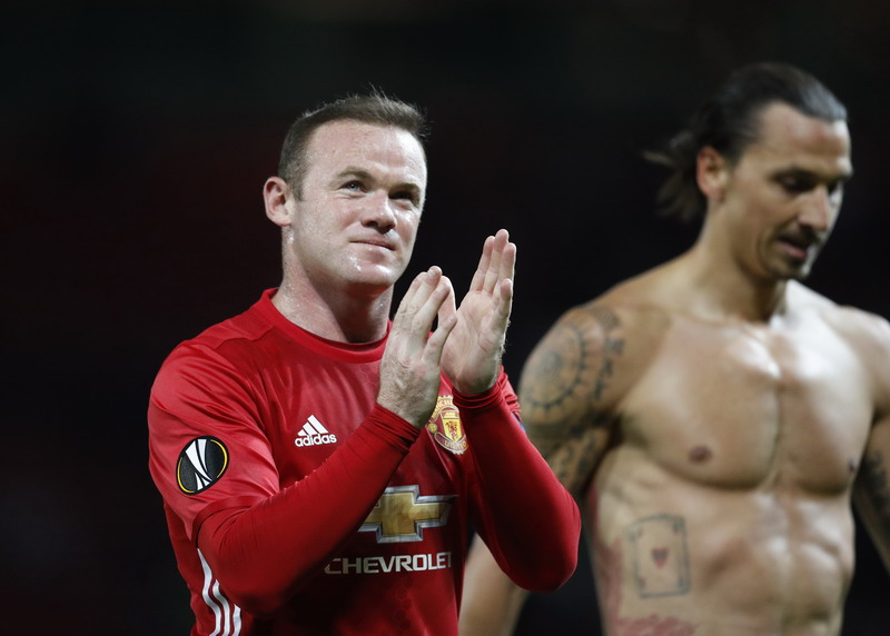 https: img-z.okeinfo.net content 2016 12 01 45 1555638 susunan-pemain-manchester-united-vs-west-ham-9dwaA3NrPx.jpg