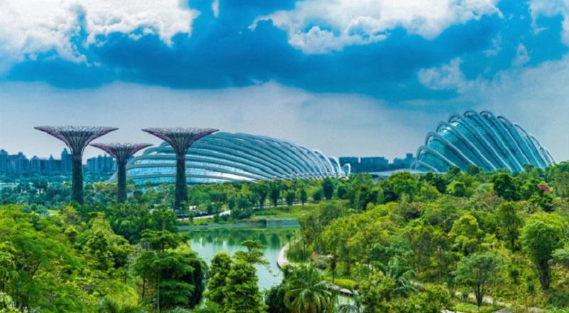 https: img-z.okeinfo.net content 2016 12 01 470 1556211 singapura-jadi-percontohan-penerapan-ptsp-izin-bangunan-Clq152Yd2z.jpg