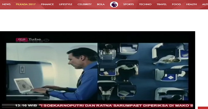https: img-z.okeinfo.net content 2016 12 02 207 1557103 okezone-tayangkan-live-streaming-aksi-super-damai-212-EkENHpsQtc.jpg