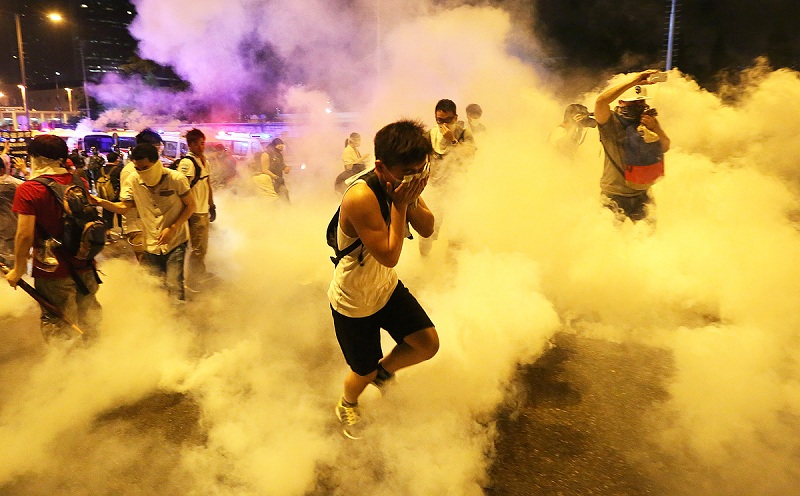 https: img-z.okeinfo.net content 2016 12 02 481 1557212 seperti-ini-cara-melindungi-diri-dari-paparan-gas-air-mata-YaQFhFpRHM.jpg