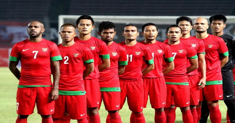 https: img-z.okeinfo.net content 2016 12 02 51 1556988 3-000-personel-kawal-laga-indonesia-vs-vietnam-di-stadion-pakansari-lmJO0BFpOa.jpg