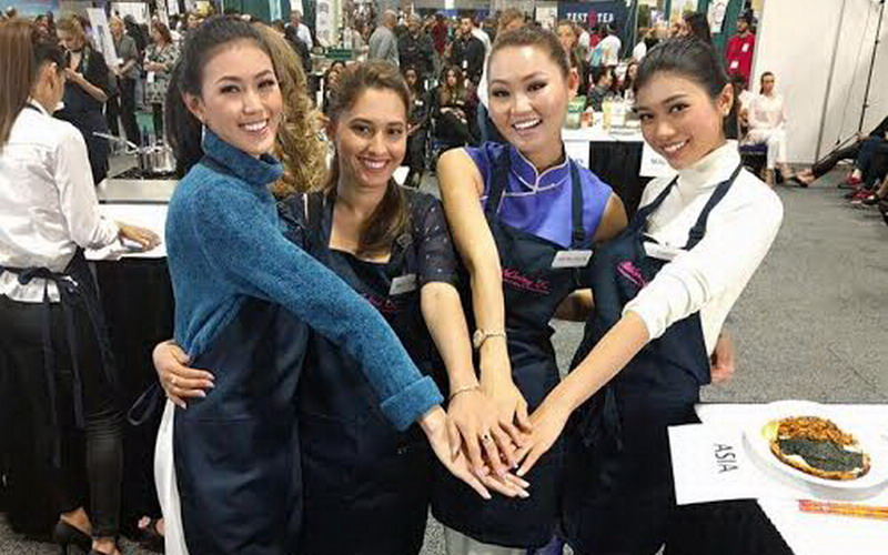 https: img-z.okeinfo.net content 2016 12 06 194 1559701 miss-world-2016-intip-makanan-yang-dibuat-miss-indonesia-outfit-yang-dikenakan-saat-metro-cooking-dc-tbP045P3J5.jpg
