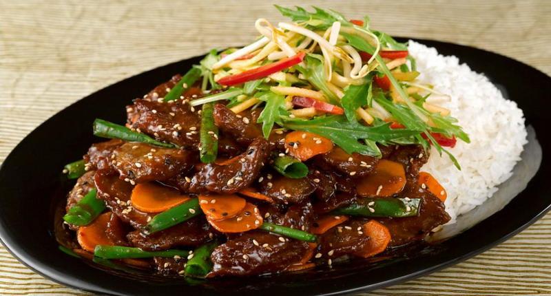 https: img-z.okeinfo.net content 2016 12 09 298 1563131 resep-barbequed-seasoned-beef-bulgogi-yang-lezat-untuk-makan-malam-SGGHikcGMN.jpg