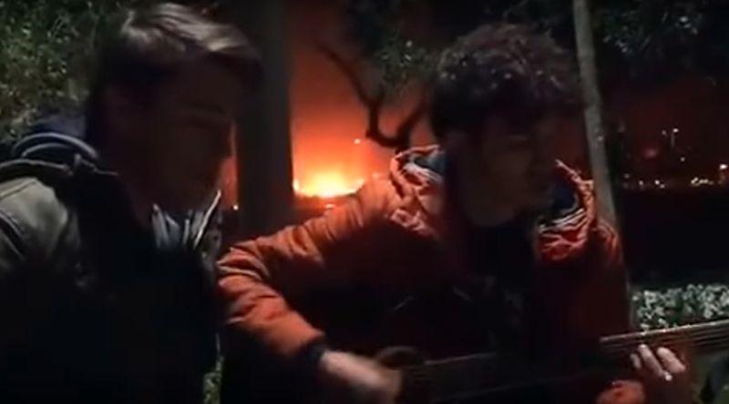 https: img-z.okeinfo.net content 2016 12 12 18 1564460 video-amatir-detik-detik-jelang-ledakan-bom-istanbul-sHS3qUK00Q.jpg