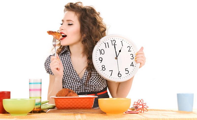 https: img-z.okeinfo.net content 2016 12 14 481 1566309 kebiasaan-yang-ganggu-metabolisme-tubuh-selain-pola-makan-salah-hFMyztzYx2.jpg