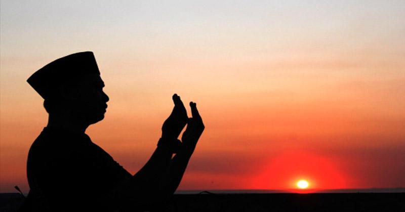 https: img-z.okeinfo.net content 2016 12 28 340 1577389 ratusan-umat-lintas-agama-di-palu-gelar-doa-bersama-VSWsHSzHH1.jpg