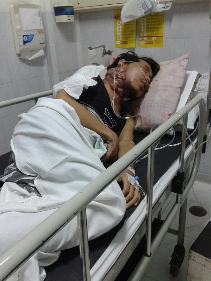 https: img-z.okeinfo.net content 2017 01 08 510 1586115 pemuda-21-tahun-penderita-tumor-ganas-butuh-uluran-tangan-dermawan-SgwJurqMOZ.jpg