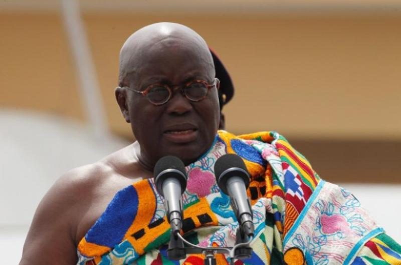 https: img-z.okeinfo.net content 2017 01 09 18 1586395 baru-dilantik-presiden-ghana-dikritik-gara-gara-pidato-jiplakan-5KiWner9gV.jpg