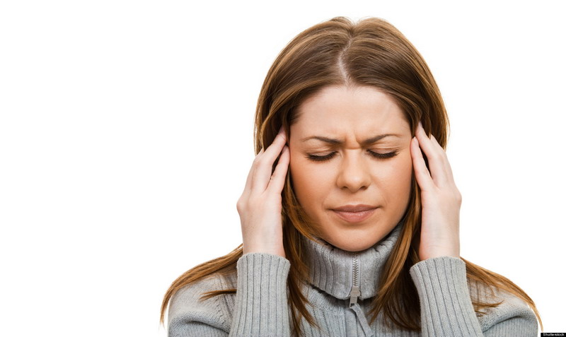 https img z.okeinfo.net content 2017 01 09 481 1586872 hati hati sering kehujanan cepat memicu migrain 7sxZxvbHDm.jpg