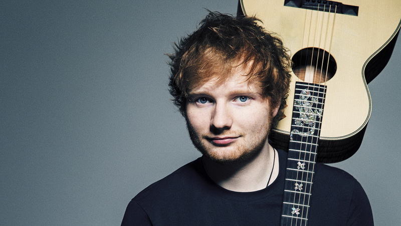 https: img-z.okeinfo.net content 2017 01 10 205 1588113 lirik-lagu-ed-sheeran-shape-of-you-0f4ev5Ju9F.jpg