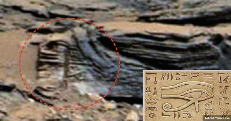 https: img-z.okeinfo.net content 2017 01 10 56 1587967 sarkofagus-dan-mata-horus-diklaim-ditemukan-di-mars-AMzTlFzxIh.jpg