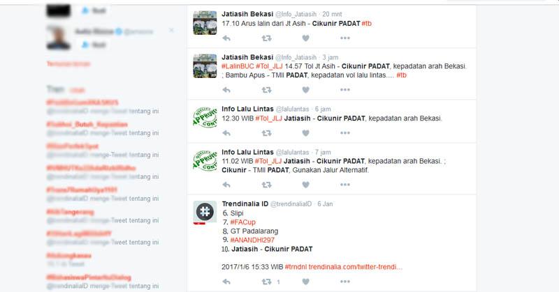 https: img-z.okeinfo.net content 2017 01 11 207 1589143 arus-lalu-lintas-jatiasih-cikunir-ramai-di-twitter-qdDbBM6UPI.jpg