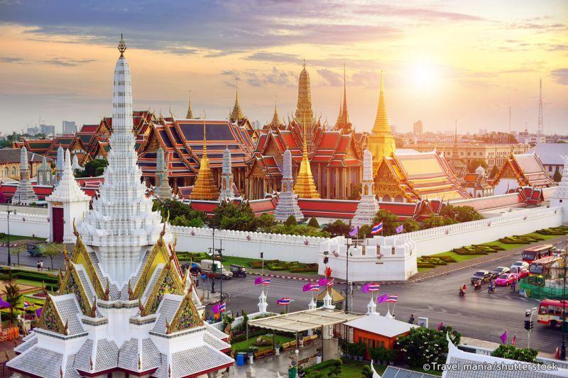 https img z.okeinfo.net content 2017 01 11 406 1589126 tips liburan ke thailand malaysia singapura selama sepekan qez14AI214.jpg