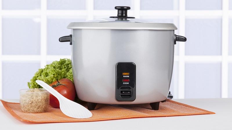https img z.okeinfo.net content 2017 01 12 298 1590206 4 menu sarapan yang bisa dibuat menggunakan rice cooker eYQNJnMCGo.jpg