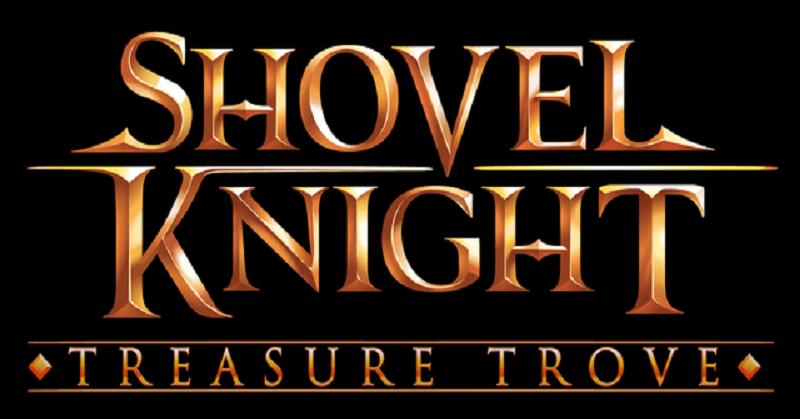 https: img-z.okeinfo.net content 2017 01 12 326 1590190 game-shovel-knight-nongol-di-nintendo-switch-5tJs8TOYWi.png