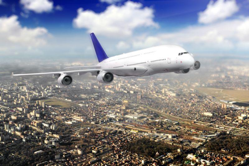 https: img-z.okeinfo.net content 2017 01 13 406 1590426 periskop-2017-rute-penerbangan-baru-internasional-dan-domestik-di-indonesia-y3jruemPZL.jpg