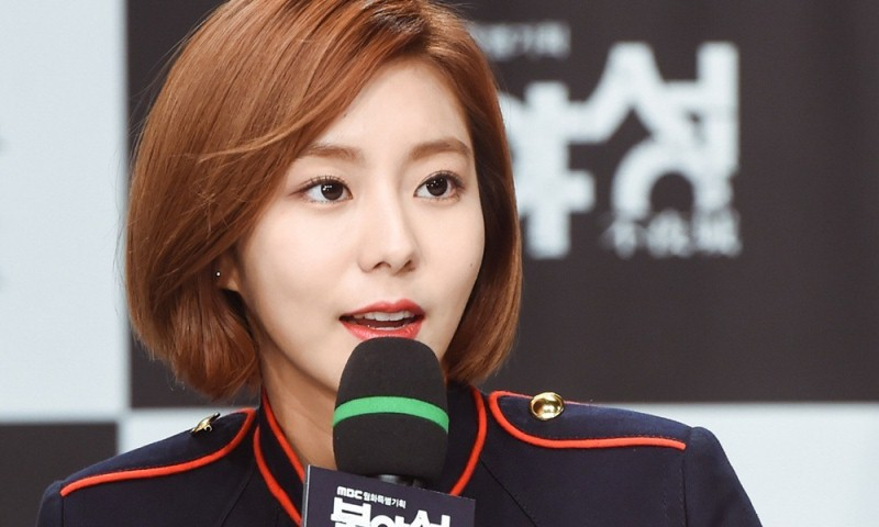 https img z.okeinfo.net content 2017 01 14 33 1591438 nenek uee after school meninggal dunia 1CQAZZOMZq.jpg