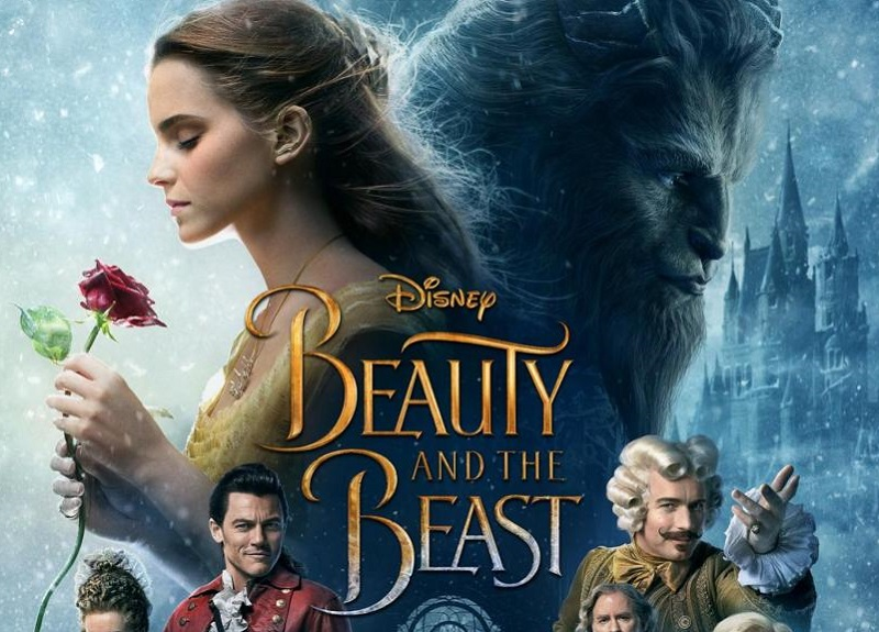 https: img-z.okeinfo.net content 2017 01 18 194 1594491 kabar-gembira-cat-kuku-beauty-and-the-beast-siap-dirilis-6Jc23OPpNC.jpg