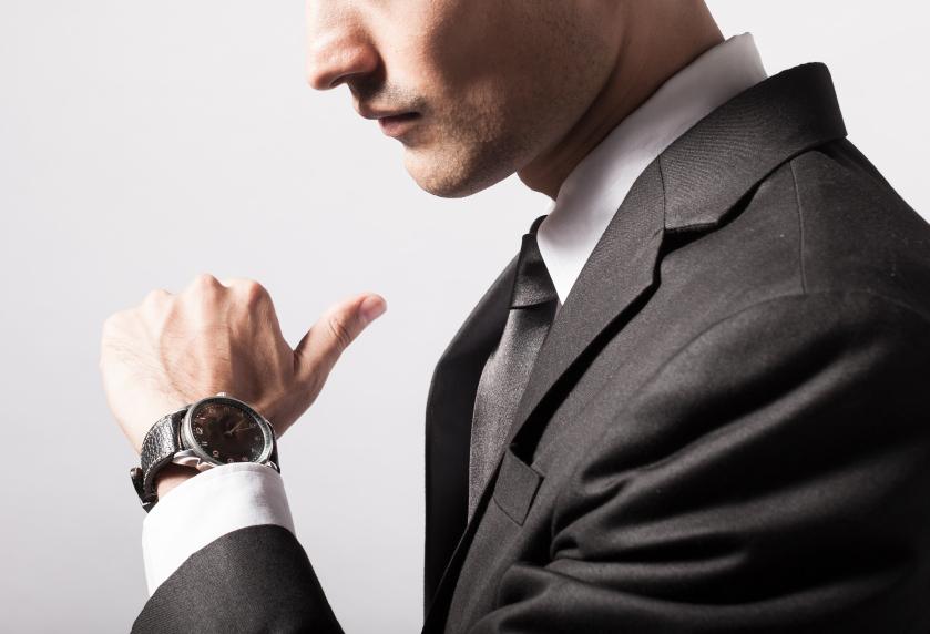 https: img-z.okeinfo.net content 2017 01 20 194 1596709 ini-karakter-pria-berdasarkan-jam-tangan-favoritnya-LEvmU1VNpG.jpg