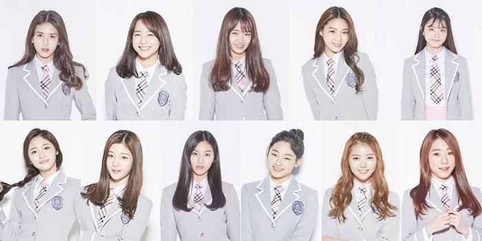 https: img-z.okeinfo.net content 2017 01 20 205 1596691 i-o-i-salam-perpisahan-di-panggung-seoul-music-awards-ke-26-Xcgp1JkRT7.jpg